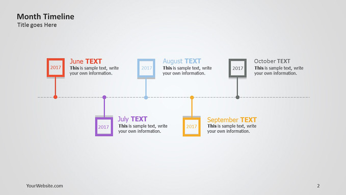 Project timeline diagram pasoevolist project timeline diagram toneelgroepblik Images