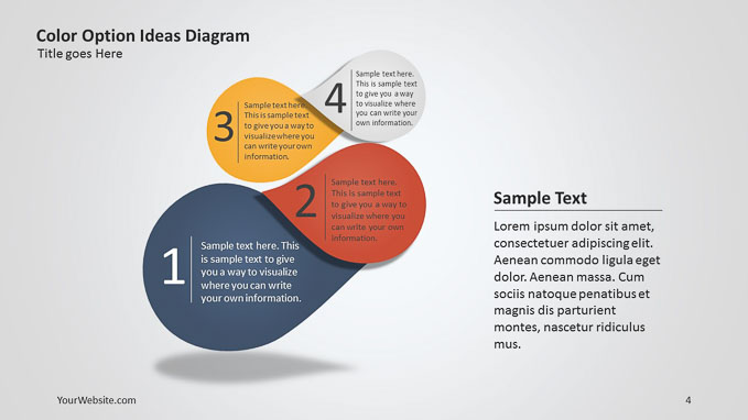 ppt diagrams
