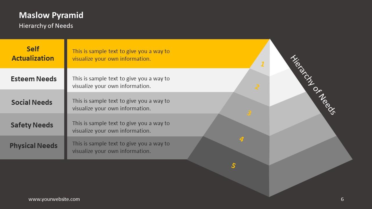 pyramid � slide ocean